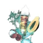 ShakeVape Liquids