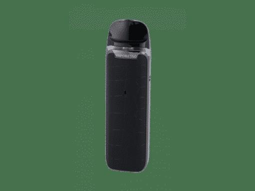 Vaporesso LUXE Q E-Zigaretten Set